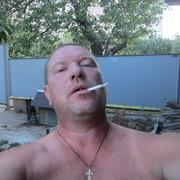 дима 47 Луганск