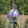 Олег, 41, г.Покров