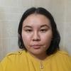 Aruzhan, 39, г.Айдахо-Фолс