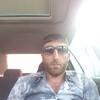 Arman, 33, г.Ереван