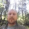 Яков Петров, 35, г.Гдыня
