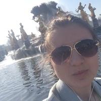 Olesia, 27 лет, Рак, Москва