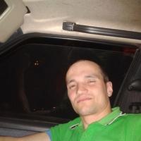 Миха, 33 года, Стрелец, Пермь