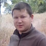 Сергей 38 Тольятти