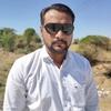 Ajay, 33, Ahmedabad