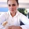 Зіновія, 21, г.Рожнятов
