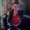 Игорь, 32, г.Великие Луки