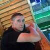 Бекзод, 36, г.Ургенч