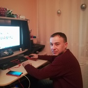 Александр 30 Минусинск