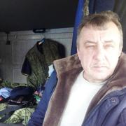 Анатолий, 56 Сергиев Посад