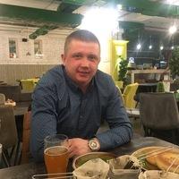 Алексей, 31 год, Рыбы, Томск
