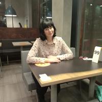 Людмила, 48 лет, Рыбы, Ростов-на-Дону