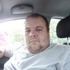 Геннадий, 29, г.Тюмень