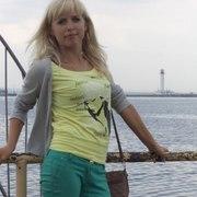 Наталія 25 лет (Близнецы) Чортков