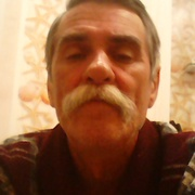 Вячеслав 59 Омск