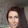 Наталья, 24, г.Пермь