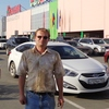 Nikolay, 34, Rubtsovsk