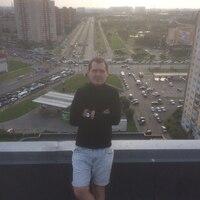 Андрей, 29 лет, Стрелец, Санкт-Петербург