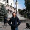 Юра, 35, г.Збараж