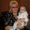 Эльмира Бадалянц-Адам, 65, г.Москва