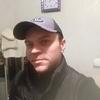 Александр, 36, Харків