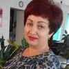 Татьяна, 54, г.Днепр