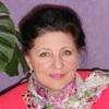 Светлана, 69, г.Камышин
