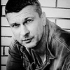 Alex, 45, г.Минск
