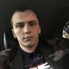 марат, 27, г.Ростов-на-Дону