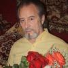 НИКОЛАЙ, 58, г.Тула