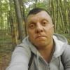 Вітек, 34, г.Ивано-Франковск