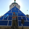 владимир, 45, г.Луганск