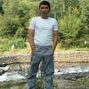 Ерке, 34, г.Алматы́