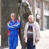 Tariel, 55, г.Тбилиси