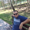 Евгений, 24, г.Ивня