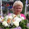 Светлана, 43, г.Киев