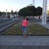 Александра, 19, Харків