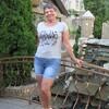 Валентина, 54, г.Витебск