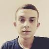 Maksim, 21, г.Лондон