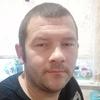 Sasha, 38, г.Орша