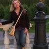 Татьяна, 47, г.Москва