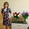 Галина, 32, г.Звенигород