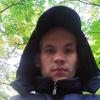 Валера, 23, г.Чебоксары
