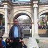 Елчин, 50, г.Баку
