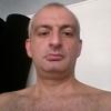 Алик, 30, г.Нальчик