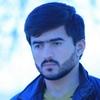 Рачабмурод, 22, г.Душанбе