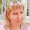 Виктория, 40, г.Санкт-Петербург