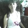 Юлия, 26, г.Березовский (Кемеровская обл.)