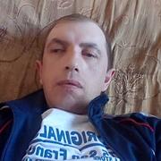 Андрей 40 Кадников