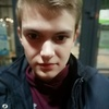ВИКТОР, 19, г.Бобруйск